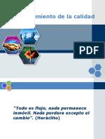 EVOLUCION DEL CONCEPTO CALIDAD.pptx