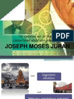 josephjuran-130302113606-phpapp02.pptx