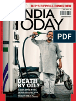 India Today - June 18 2018