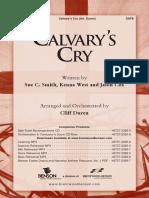 Calvarys-Cry-PDF.pdf