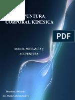 acupuntura kinesica.docx
