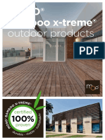 Booklet Bamboo X-treme 2017 ENS LQ