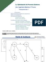 Presentacion_Simulacion_01