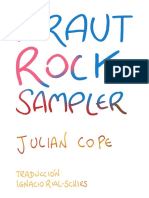 Kraut Rock Sampler