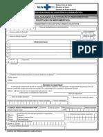 lme_formulario_impressao_16_12_11.pdf