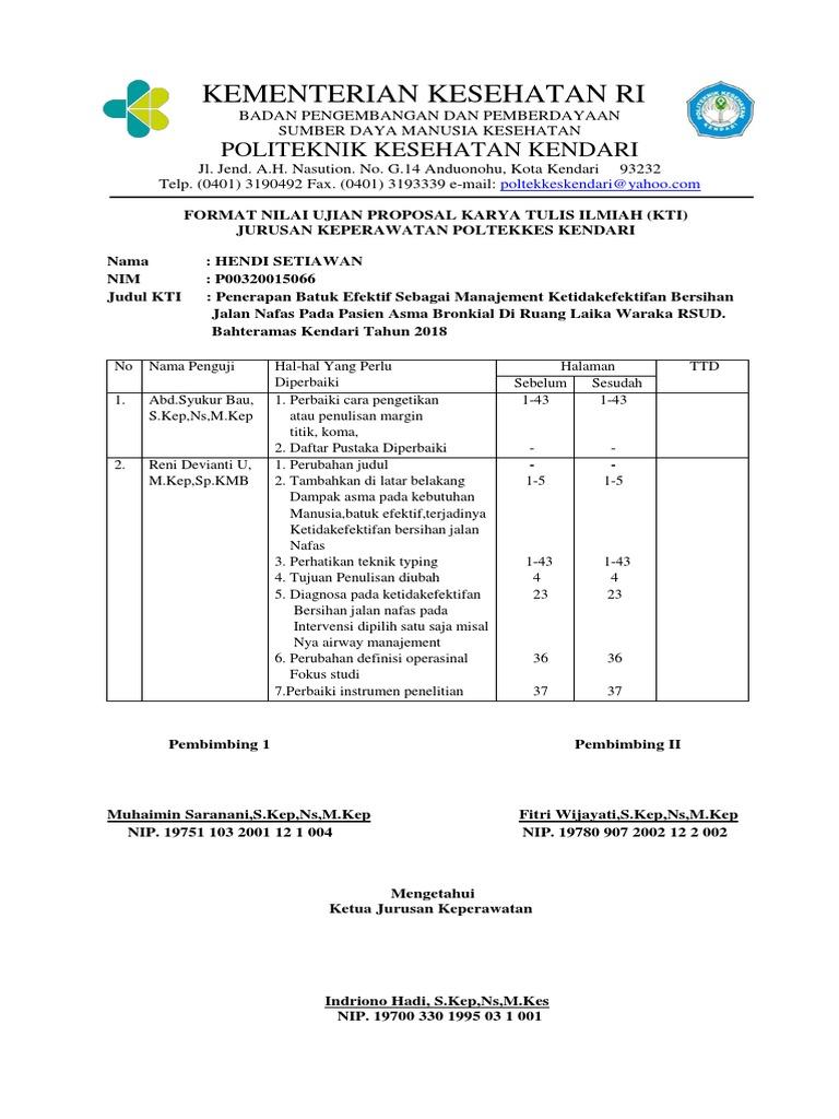 Aktif Kuliah Kelas Rpl Copy