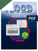 MODFLO-2D GDS