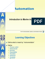 228904423-1-Introduction-to-Marine-Automation.pdf