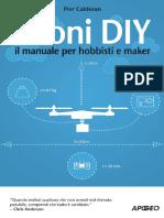268980025-Pier-Calderan-Droni-DIY-Il-Manuale-Per-Hobbisti-e-Maker-2015.pdf