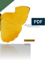 Coreias - História, Língua e Cultura
