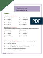Les demonstratifs exercices.pdf