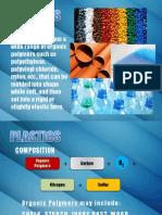 Parts bato bahay pdf na