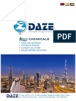 Daze Midchem Profile Ilovepdf Compressed