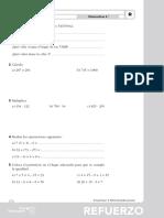 01_refuerzo mat6º.pdf