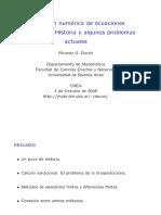 20081003-Historia_y_Algunos_Problemas...-Duran.pdf