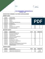 14IA_GradoIngenieriaAeroespacial_2013-14.pdf