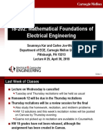 Lec25_Chapter11-SpectralAnalysis