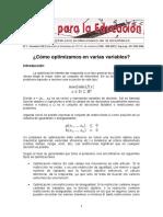 p5sd6071.pdf