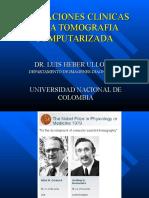 Aplicaciones_clinicas_TC.pdf