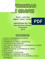 enfermedaddegraves-diapositivas-150401013905-conversion-gate01.pdf
