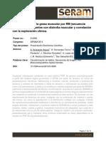 SERAM2014_S-0830.pdf