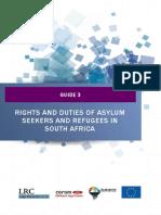 2015_Asylum_seeker_guide_Rights_and_Duties_of_asylum_seekers.pdf