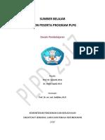 BAB 4 Pedagogik (Desain Pembelajaran).pdf