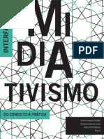 e-book-interfaces-do-midiativismo1.pdf
