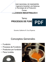 c1. Fundición - Procesos 18-1