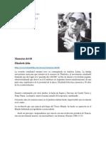 La Agenda de Eric 111.pdf
