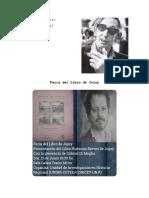 La Agenda de Eric 115.pdf