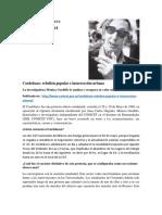 La Agenda de Eric114.pdf