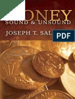 sound_money_salerno.pdf