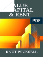 Value, Capital, and Rent_2.pdf