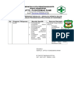 348402185-1-2-5-Ep-3-Hasil-Kajian-Dan-Tindak-Lanjut-Terhadap-Masalah-Masalah-Yang-Potensial
