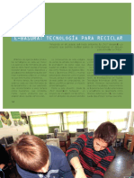 tecnologia_para_reciclar.pdf