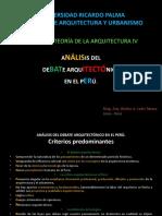 14anlisisdeldebatearquitectnico-v2-160627160254.pdf