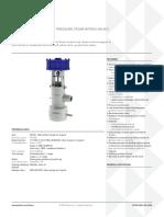 VCTDS-02241-EN