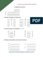 coleccic3b3n-de-actividades-para-trabajar-los-nc3bameros-naturales-1-9-1000-actividades.pdf