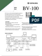 Bv-100