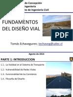 C1-4-Filosofia_del_Diseno(2014)