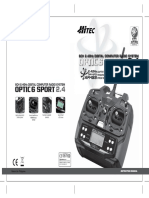Manual_Optic6Sport2.4.pdf