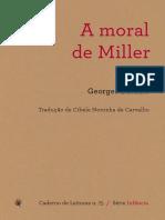 BATAILLE  A moral de Henry Miller.pdf