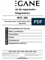Manual_de_Reparación_366_Diagnóstico_-_mr-366-megane-intro.pdf