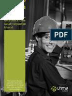 Guia_seguridad_laboral_Uhma.pdf