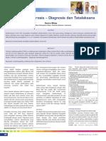 09_248Kardiomiopati Sirosis-Diagnosis Dan Tatalaksana