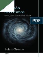 El_tejido_del_cosmos- 30 paginas.pdf