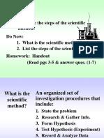 01 Scientific Method-Stoessel.ppt