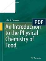 Springer.An.Introduction.to.the.Physical.Chemistry.of.Food.pdf