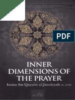 Inner dimensions of the prayer.pdf
